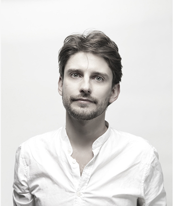 Sacha Zolynski